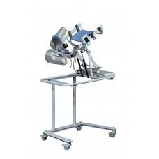 Тренажер для голеностопного сустава Ormed Flex 02