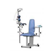 Тренажер для локтевого сустава Ormed Flex 03