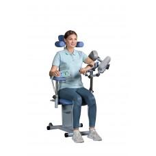 Тренажер для плечевого сустава Ormed Flex 04
