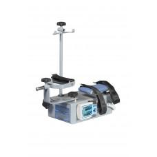 Тренажер для лучезапястного сустава Ormed Flex 05