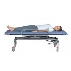Каталка для перемещения пациентов