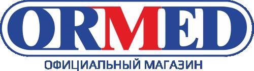 Официальный магазин ОРМЕД